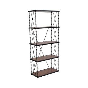 Kearney Standard Bookcase