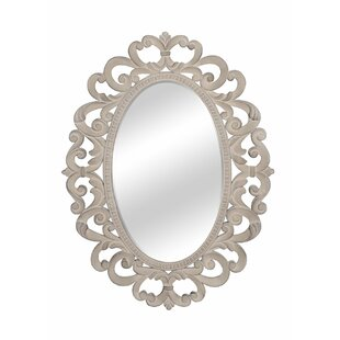 Bridesdale Wall Mirror