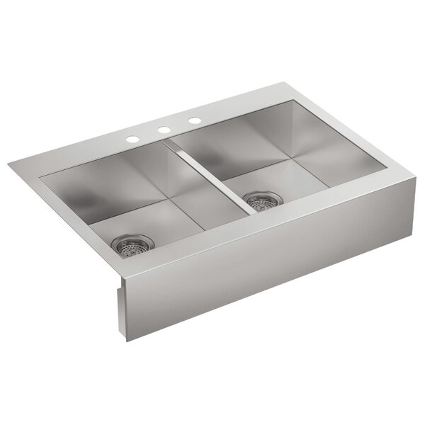 24 Inch Stainless Steel Sink Wayfair