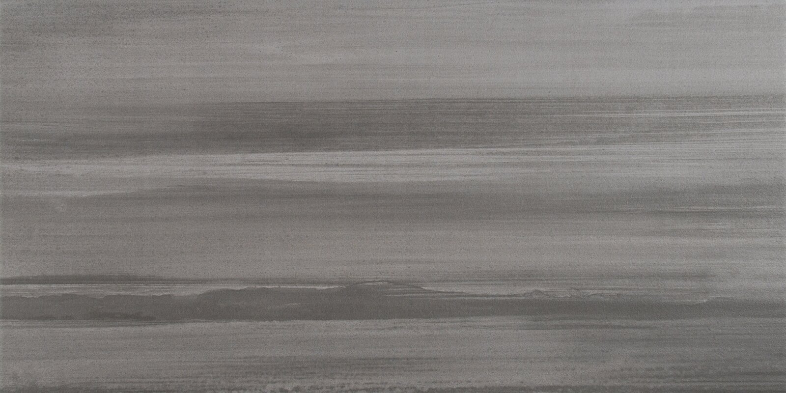Watercolor Graphite 12 X 24 Porcelain Wood Look Field Tile In Gray