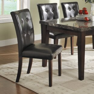 Petrosky 24 Bar Stool (Set of 2)