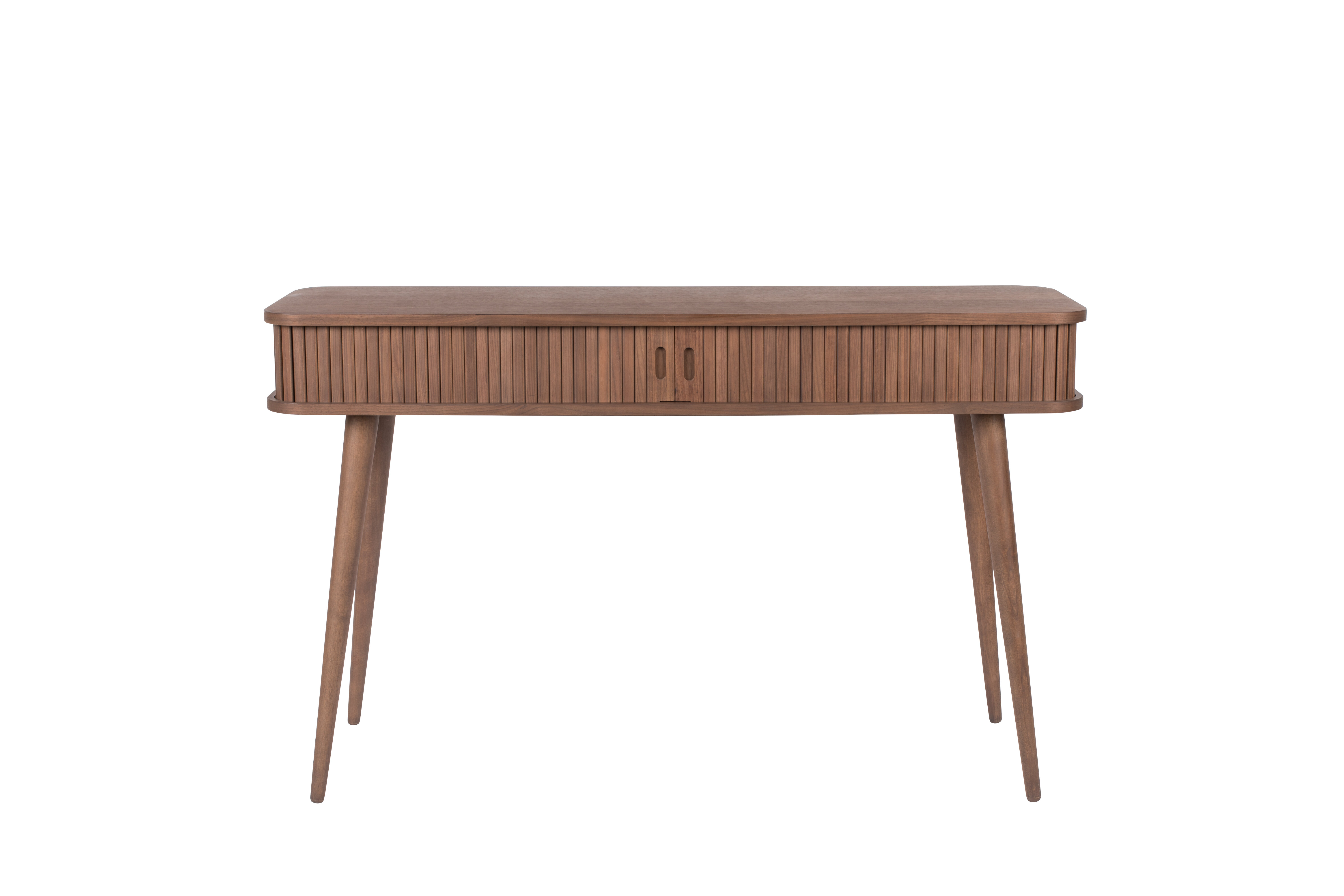 Zuiver 47 Console Table Wayfair