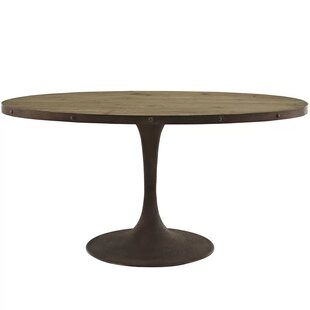Great Price Chiang Coffee Table by 17 Stories Reviews (2019) & Buyer's Guide