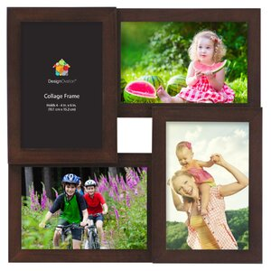 Parker Collage Picture Frame