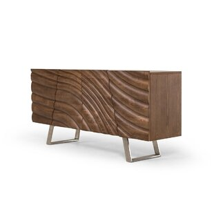 Barchov Sideboard by Latitude Run