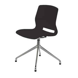 Find the perfect Fiqueroa 4 Post Swivel Task Chair by Latitude Run Reviews (2019) & Buyer's Guide