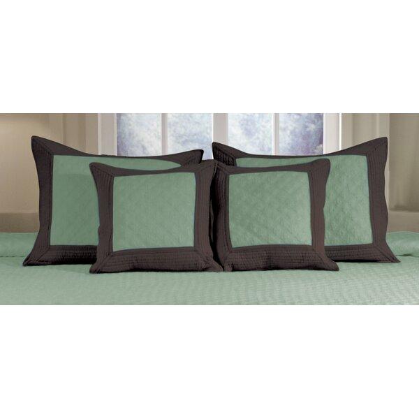 Brentwood Pillow Wayfair Stunning Brentwood Originals Decorative Pillows And Chair Pads