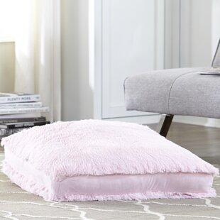 Floor Pillows & Floor Cushions You\'ll Love   Wayfair