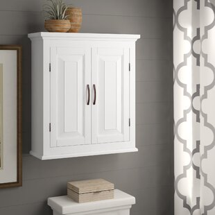 Farmhouse Rustic Bathroom Cabinets Shelves Birch Lane