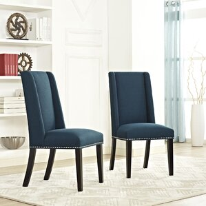 Kitchen & Dining Chairs You\'ll Love | Wayfair
