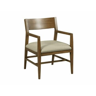 Kimbrough Dining Chair Union Rustic