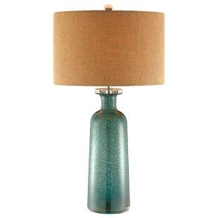 Oakleaf 30 Table Lamp