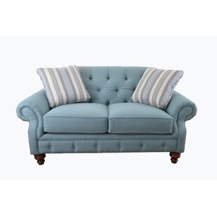 Kailey Loveseat by Craftmaster