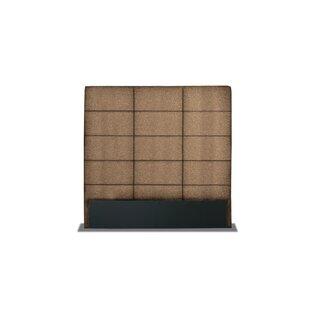 Extra Tall Wood Headboard Wayfair