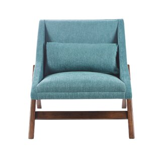 Deerpark Lounge Chair by George Oliver