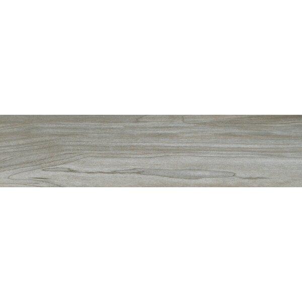 Wood Look Backsplash Tile You Ll Love Wayfair