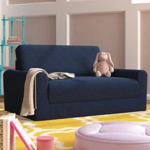 Kids Fold Out Chair Beds Wayfair