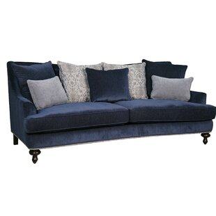 Shop Thatcham Sofa by Darby Home Co