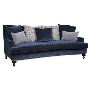 Thatcham Sofa