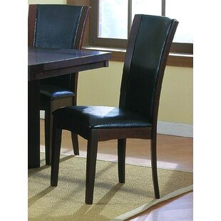 710 Series Side Chair (Set of 2) Woodhaven Hill