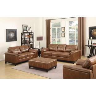 Van Reipen Configurable Living Room Set by Trent Austin Design