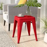 Blaney Counter & Bar Stool (Set of 2) by Brayden Studio®