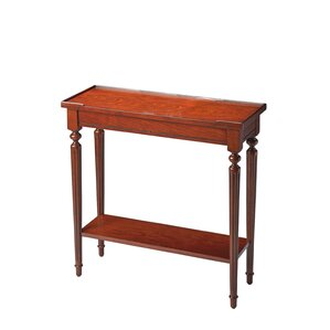 Superb Tipton Console Table