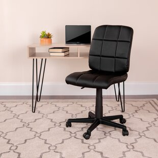 Corringham Task Chair