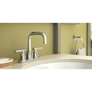 Find the perfect Dia Centerset Faucet By Symmons