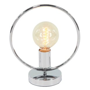 Andromedae 11 Table Lamp