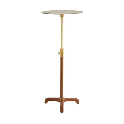 59f84eed7ea2 Celerie Kemble Addison End Table. ARTERIORS