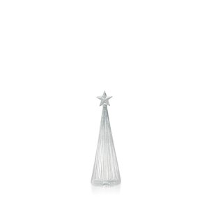 Christmas Tree Wire Display (Set of 4)
