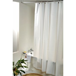 Shower Curtain 75 Inches Long