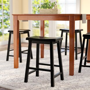 Whitworth 5 Piece Pub Table Set Andover Mills