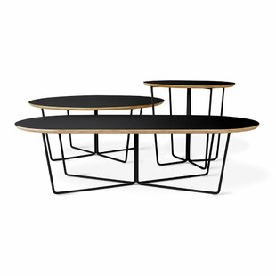 Array Coffee Table by Gus* Modern Find