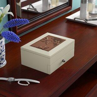 Find a Jewelry Box ByAstoria Grand