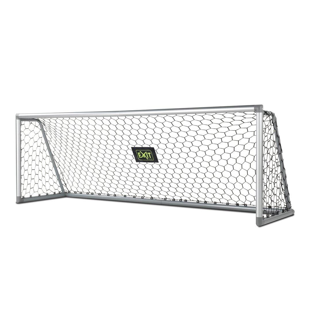 Scala Goal Football Equipment