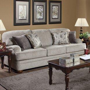Cheap Sofa LYKE Home