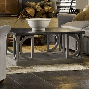 Seneca Coffee Table Laurel Foundry Modern Farmhouse