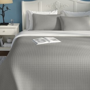 Sleepdown Fair Isle Red Striped Abstract Reversible Soft Duvet Cover Quilt Set