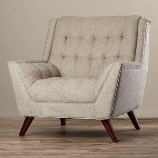 Price comparison Davis Armchair by Corrigan Studio