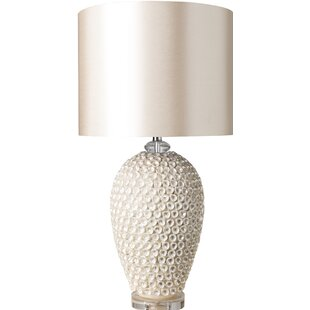 Marble Base Table Lamps Wayfair