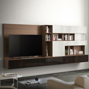 Affordable Price Pianca USA People Entertainment Center