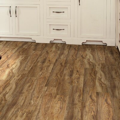Islander Flooring Engineered X X Mm WPC Luxury Vinyl Plank - Best floor cleaner for vinyl planks
