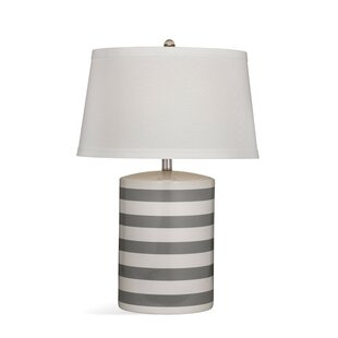 Best Choices Rachal 26 Table Lamp By Longshore Tides