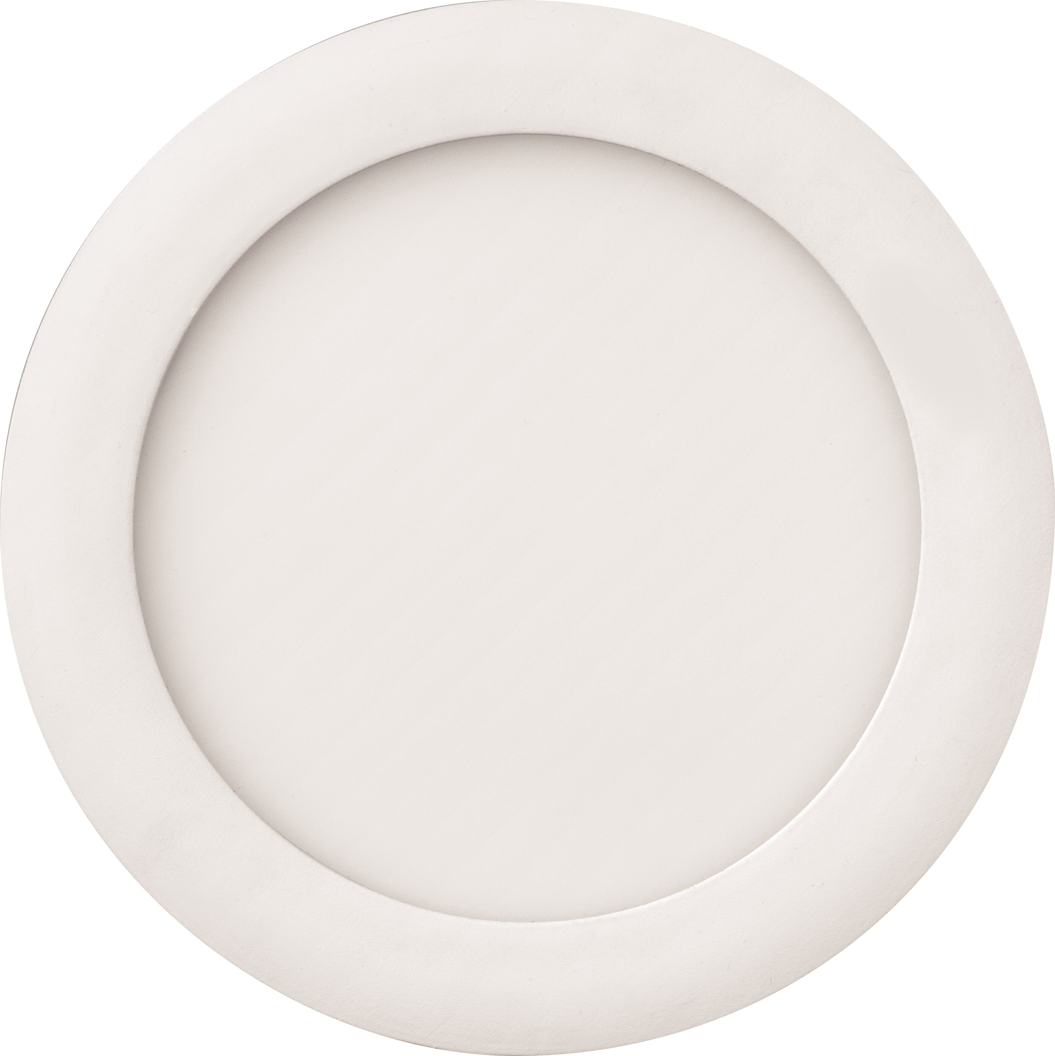 ultra thin recessed lighting lithonia lighting ultra thin 67