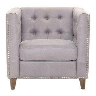Claude Sofa Armchair