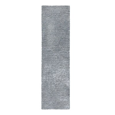 10 Runner Gray Amp Silver Hallway Runners You Ll Love In