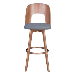 Aydan 31.3 Bar Stool