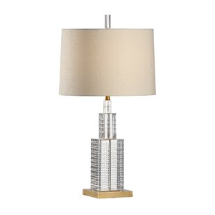Empire 28 Table Lamp